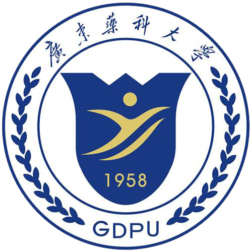 广东药科大学继续教育学院