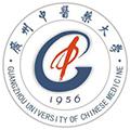 广州中医药大学继续教育学院