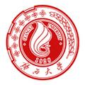 广西大学继续教育学院