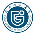 广西科技大学继续教育学院