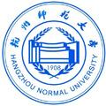 杭州师范大学继续教育学院