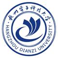杭州电子科技大学继续教育学院