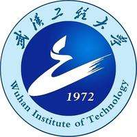 武汉工程大学继续教育学院