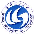 武汉理工大学网络教育学院