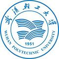 武汉轻工大学继续教育学院