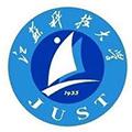 江苏科技大学继续教育学院