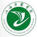 江西中医药大学继续教育学院