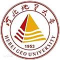 河北地质大学继续教育学院