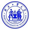 河北工业大学继续教育学院