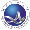 河北科技大学继续教育学院