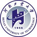 河南工业大学继续教育学院