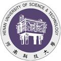 河南科技大学继续教育学院