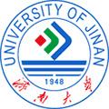 济南大学继续教育学院