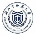 浙江中医药大学继续教育学院