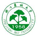 浙江农林大学继续教育学院