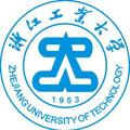 浙江工业大学继续教育学院