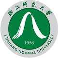 浙江师范大学继续教育学院