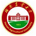 湖南农业大学继续教育学院