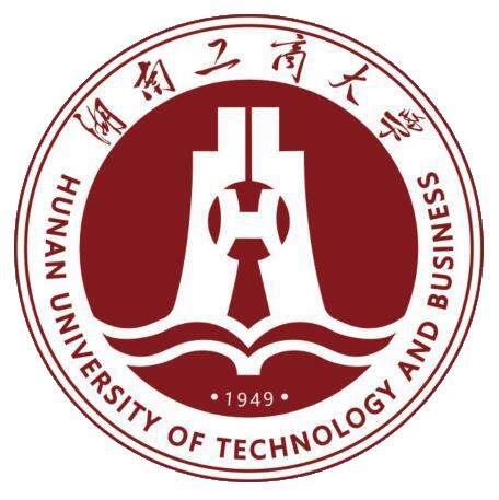 湖南工商大学继续教育学院