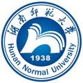 湖南师范大学继续教育学院