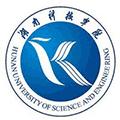湖南科技学院继续教育学院
