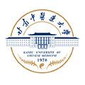 甘肃中医药大学继续教育学院