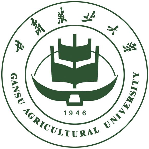 甘肃农业大学继续教育学院