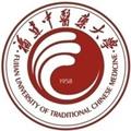 福建中医药大学继续教育学院