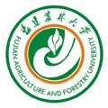 福建农林大学继续教育学院