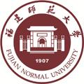 福建师范大学继续教育学院