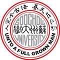 苏州大学继续教育学院