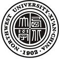 西北大学继续教育学院