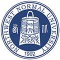西北师范大学继续教育学院