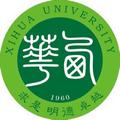 西华大学继续教育学院