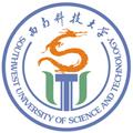 西南科技大学网络教育学院