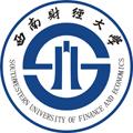 西南财经大学网络教育学院