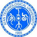 西安工业大学继续教育学院