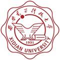 西安电子科技大学继续教育学院