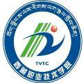 西藏职业技术学院继续教育学院
