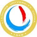 辽宁大学继续教育学院