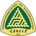 重庆邮电大学继续教育学院