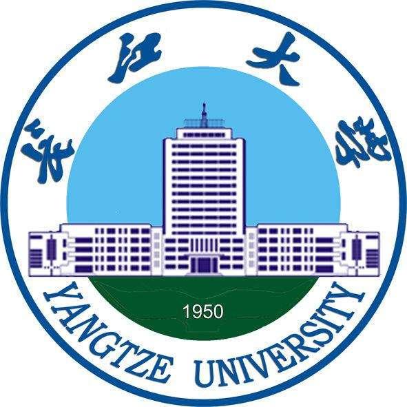 长江大学继续教育学院