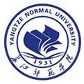 长江师范学院继续教育学院