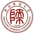 陕西师范大学网络教育学院