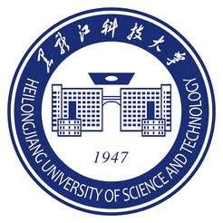 黑龙江科技大学继续教育学院