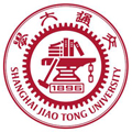 上海交通大学成考网