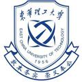 东华理工大学成考网