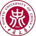 中北大学成考网