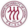 中国人民大学成考网