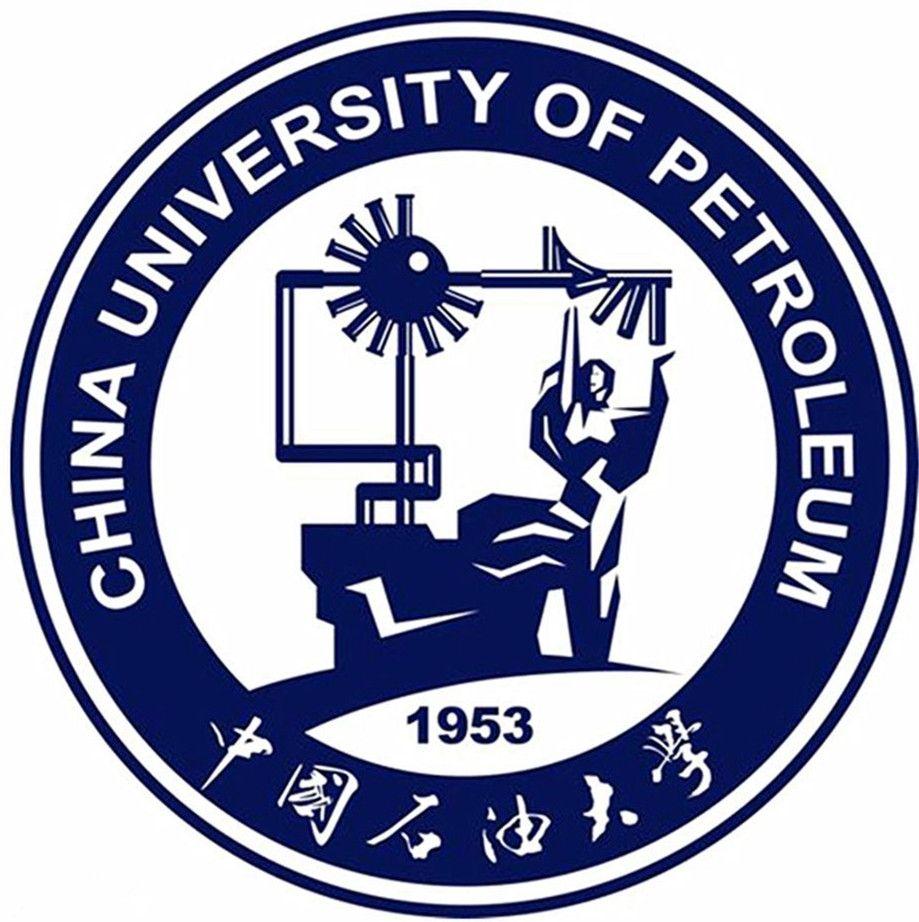 中国石油大学(华东)成考网